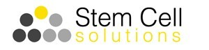 Stem Cells & Phenotypic Drug Discovery Consultancy Services